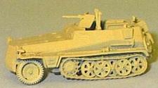 TRIDENT 90267  Sdkfz 250/5  1:87