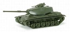 HERPA 740418  US M60/M60A1  1:87