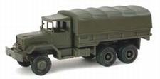 HERPA 743341  M54 US 5T. Truck  1:87