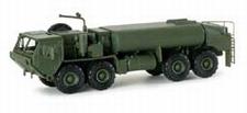 HERPA 742184  M978 Oshkosh fuel tanker  1:87
