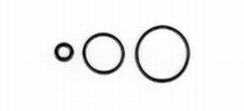 HERPA 371094  Ringen voor airbrush pistool