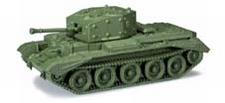 HERPA 744447  Cromwell Mk.IV    1:87