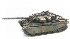 ARTITEC 387.159  Centurion Mk.V (NL)    1:87