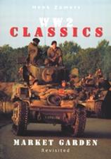 GIESBERS 105  WW2 Classics    ENG.