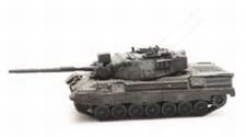 ARTITEC 1870020  Leopard 1 AV  1:87