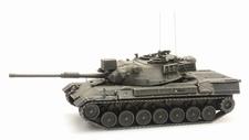 ARTITEC 6870041  Leopard 1 NL    1:87