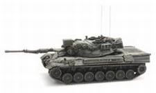ARTITEC 6870047  Leopard 1 NL gevechtsklaar    1:87