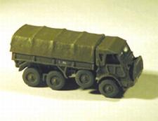 DM 1601  Daf YA-328 Cargo    1:160