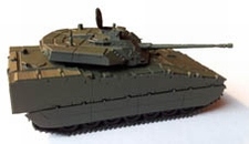 ARSENAL 01  CV90/35 NL    1:87