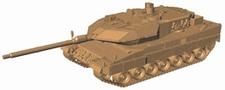 ARMOUR87 11  Leopard 2 A6 NL    1:87