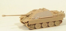 ARMOUR87 21  Jagdpanther  1:87