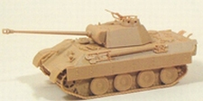 ARMOUR87 26  Panther  Ausf.A  1:87