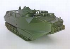 ARMOUR87 29  AAVP7-A1 USMC Infanterie  1:87