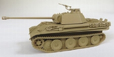 ARMOUR87 31  Panther  Ausf.G    1:87
