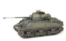 ARTITEC 87.104  Sherman Firefly  1:87