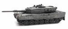 ARTITEC 1870126  Leopard 2 A4 NL  1:87