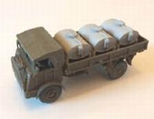 DM 8731  Laadgoed voor waterwagen  NIEUW  1:87