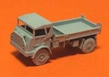 DM 1611  Daf YK-314 Kipwagen  NIEUW  1:160