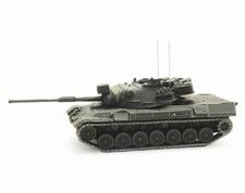 ARTITEC 1160013  Leopard 1 NL  NIEUW  1:160