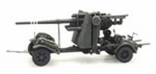 ARTITEC 1870024  88mm Flak  NIEUW  1:87