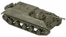 ROCO 5069  Schützenpanzer HS30  1:87