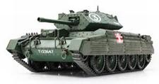 ARSENAL 79  Crusader Mk.III  1:87