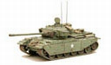 ARTITEC 087025  Centurion Mk.III  British Army  1:87