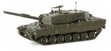 MINITANKS 100191  Leopard 2 A4  1:87