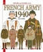 HISTOIRE 409  French Army 1940  ENG.