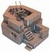 ARTMASTER 80003  2cm Flak-Bunker 1:87