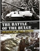 HISTOIRE 610  The Battle of the Bulge Vol.1     ENG.