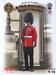 ICM 16004  British Grenadier Guard  NIEUW  1:16