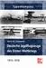 MOTORBUCH VERLAG 03717  Dt.Jagdflugzeuge des 1.WK  DUITS