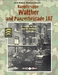 DIDDEN-SWARTS 02  Kampfgruppe Walther & Panzerbrigade 107  ENG.