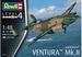 REVELL 4946  Lockheed Ventura Mk.II  NIEUW  1:48