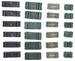 ARTMASTER 80084  Kisten set III 1:87